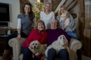 MWP Family