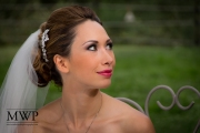 Wedding-Photography-1