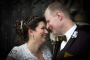 Wedding-Photography-11