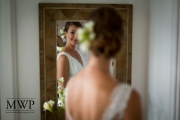Wedding-Photography-14