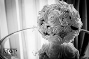 Wedding-Photography-18