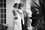 Wedding-Photography-21