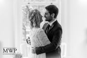 Wedding-Photography-45